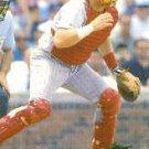 1994 Ultra #174 Joe Oliver ( Baseball Cards )