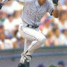 1994 Ultra #180 Freddie Benavides ( Baseball Cards )