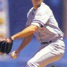 1994 Ultra #182 Willie Blair ( Baseball Cards )