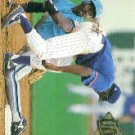 1994 Ultra #194 Chuck Carr ( Baseball Cards )