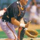1994 Ultra #2 Chris Hoiles