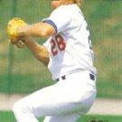 1994 Ultra #219 Cory Snyder