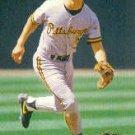 1994 Ultra #254 Jay Bell ( Baseball Cards )