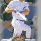 1997 Leaf #133 Brooks Kieschnick