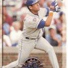 1998 Leaf #94 Edgardo Alfonzo