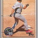 1998 Topps Opening Day #96 Ray Lankford