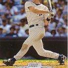 1999 Stadium Club #106 Scott Brosius