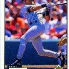1999 UD Choice #115 Derek Jeter