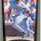 1999 Upper Deck #124 Gary Sheffield