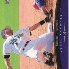1999 Upper Deck #211 Miguel Cairo