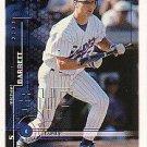 1999 Upper Deck MVP #128 Michael Barrett