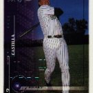 1999 Upper Deck MVP #70 Vinny Castilla