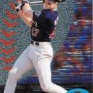 2000 Finest #34 Corey Koskie