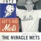 2001 Upper Deck Legends of NY #84 Yogi Berra MM