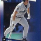 2002 Donruss Fan Club #153 Aubrey Huff