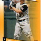 2002 Donruss Fan Club #32 Craig Wilson