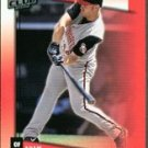 2002 Donruss Fan Club #74 Adam Dunn