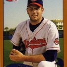 2002 Topps #419 Mark Wohlers