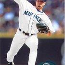 2003 Donruss #193 Joel Pineiro