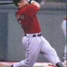 2003 Donruss #289 Jeff Bagwell