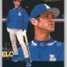 2003 Playoff Prestige #134 Shawn Green