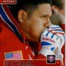 2003 Upper Deck First Pitch #232 Bobby Abreu