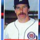 1988 Donruss #127 Jack Morris ( Baseball Cards )