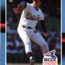 1988 Donruss #552 Dave LaPoint ( Baseball Cards )