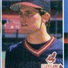 1988 Donruss #637 Jay Bell ( Baseball Cards )