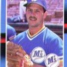 1988 Donruss #70 Scott Bankhead ( Baseball Cards )