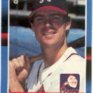1988 Donruss #78 Dale Murphy ( Baseball Cards )