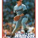 1989 Topps Big #247 Greg Briley ( Baseball Cards )