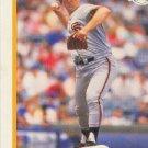 1990 Fleer #68 Rick Reuschel