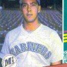 1991 Donruss #621 Russ Swan