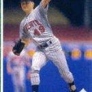 1991 Upper Deck #503 Allan Anderson