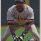 1994 Fleer #142 Tony Phillips ( Baseball Cards )