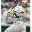 1994 Fleer #247 Mike Stanley ( Baseball Cards )