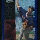 2000 Upper Deck Ultimate Victory #28 Tomokazu Ohka (Baseball Cards)