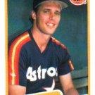 1990 Fleer #230 Bill Doran ( Baseball Cards )