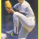 1990 Fleer #523 Jerry Reed ( Baseball Cards )