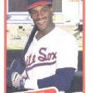 1990 Fleer #548 Sammy Sosa ( Baseball Cards )