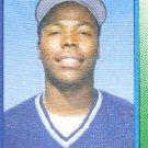 1990 Topps #194 Glenallen Hill - Toronto Blue Jays (Baseball Cards)