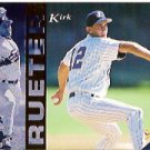 1994 Select #172 Kirk Rueter ( Baseball Cards )
