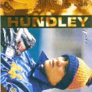 1994 Select #73 Todd Hundley ( Baseball Cards )