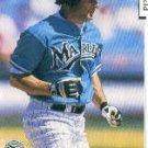 1998 Collector's Choice #374 Jim Eisenreich