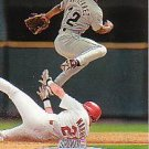 1999 Stadium Club #234 Ricky Gutierrez ( Baseball Cards )