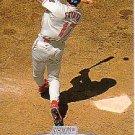 1999 Stadium Club #92 Travis Fryman ( Baseball Cards )