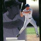 1999 Upper Deck Challengers for 70 #44 Gabe Kapler ( Baseball Cards )