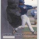 1999 Upper Deck Challengers for 70 #45 Michael Barrett ( Baseball Cards )