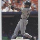 1999 Stadium Club #63 Fred McGriff ( Baseball Cards )